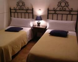 Photo of Hostal Armesto Madrid