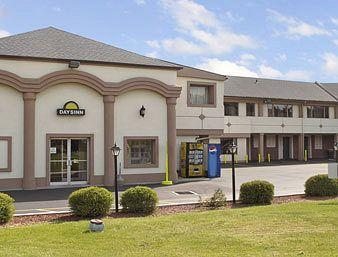 Days Inn Levittown/Bristol