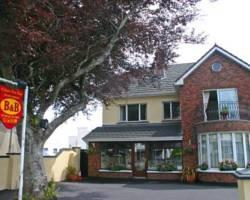 Photo of Copper Beech Bed & Breakfast Galway
