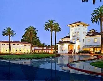 Photo of Dolce Hayes Mansion San Jose