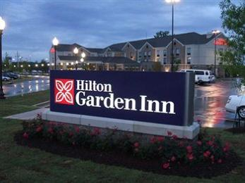 Hilton Garden Inn Memphis Southaven