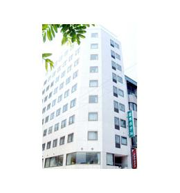 Photo of Hiroshima Rich Hotel Namiki-Dori