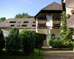 Photo of Berghotel Tannenhof Triberg