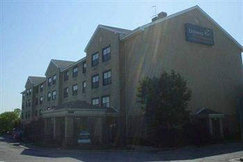 Extended Stay America - Cincinnati - Florence - Turfway Rd.