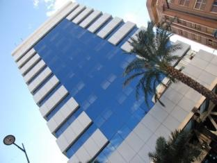 Photo of Eurostars Lucentum Alicante