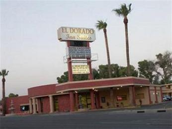 El Dorado Inn