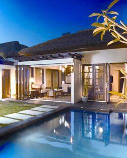 Bali Baliku Luxury Villa