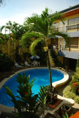Photo of Best Western Hotel Kamuk Quepos