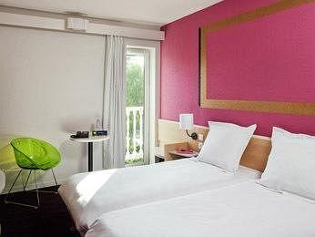 Photo of Ibis Styles Quimper