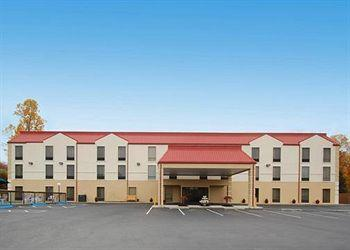 Photo of Comfort Inn South Kingsport