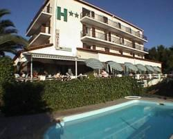 Photo of Hotel Le Belvedere Saint-Cyprien
