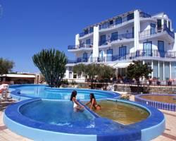 Photo of Gattopardo Hotel Ischia