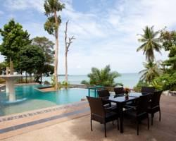 ‪Arawan Krabi Beach Resort‬
