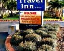 Travel Inn Riviera Riviera Beach