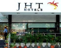 JHT Hotel