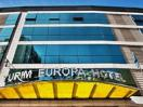 Turim Europa Hotel