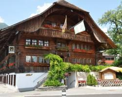 Photo of Gasthof Hirschen Interlaken