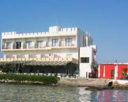 Photo of Sandbeach Castle Hotel Larnaca