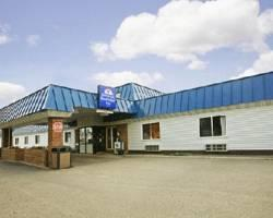 Photo of Americas Best Value Inn Grand Forks