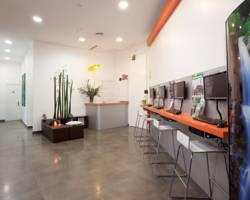 Photo of Hip Karma Hostel Barcelona