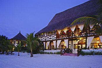 Photo of Casa Sandra Holbox Island