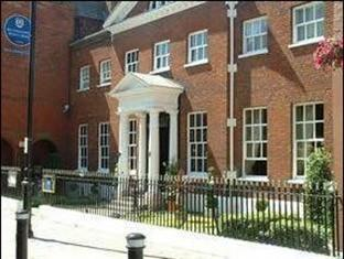 Photo of Sir Christopher Wren Hotel and Spa Windsor