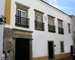 Photo of Casa De Sao Tiago Évora