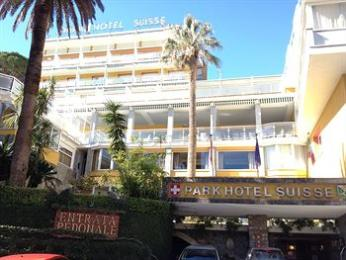 Photo of Park Hotel Suisse Santa Margherita Ligure