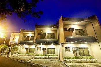 Photo of Palazzo Pensionne Cebu City