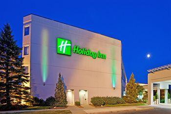 Holiday Inn Flint
