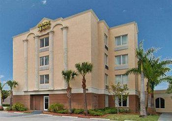 MainStay Suites Tamarac