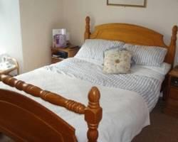 Trelawney Guest House