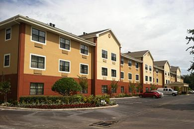 Photo of Extended Stay America - Orlando - Convention Ctr - 6451 Westwood