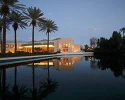 Photo of Renaissance Esmeralda Resort & Spa Indian Wells