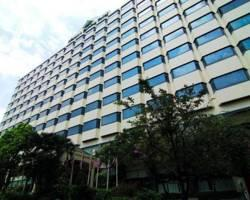 Maruay Garden Hotel