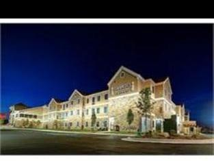 Photo of Staybridge Suites Salt Lake-West Valley City