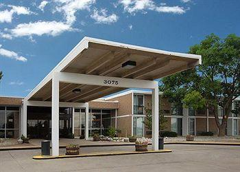 Photo of Quality Inn & Suites Canon City