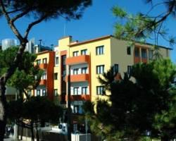 Photo of Hotel Corallo Rimini