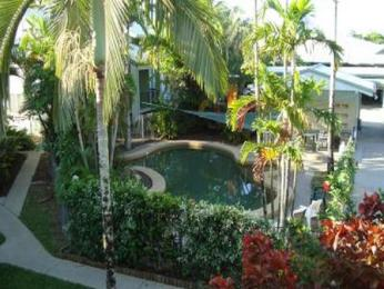 Photo of Coral Reef Resort Cairns