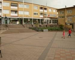 Photo of Odeshogs Hotell & Vandrarhem