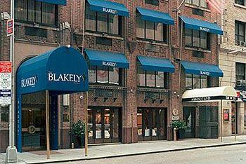 Photo of The Blakely New York New York City