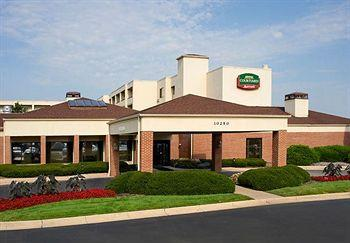 Photo of Courtyard by Marriott Indianapolis Carmel