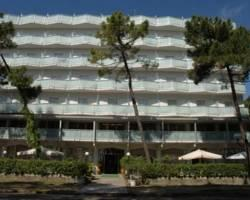 Photo of Hotel Sahara Milano Marittima