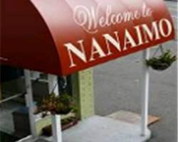 Photo of Colonial Motel Nanaimo