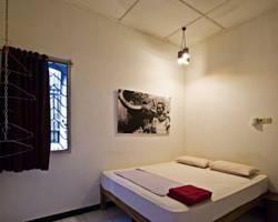 ViaVia Guesthouse