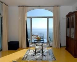 Photo of Amalfi Residence Conca dei Marini