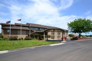Photo of Best Western Lawrence