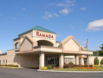 ‪Ramada Inn of Levittown‬
