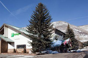 Photo of Holiday Inn - Apex Vail