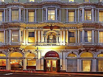 Photo of Mercure Hotel Dunedin
